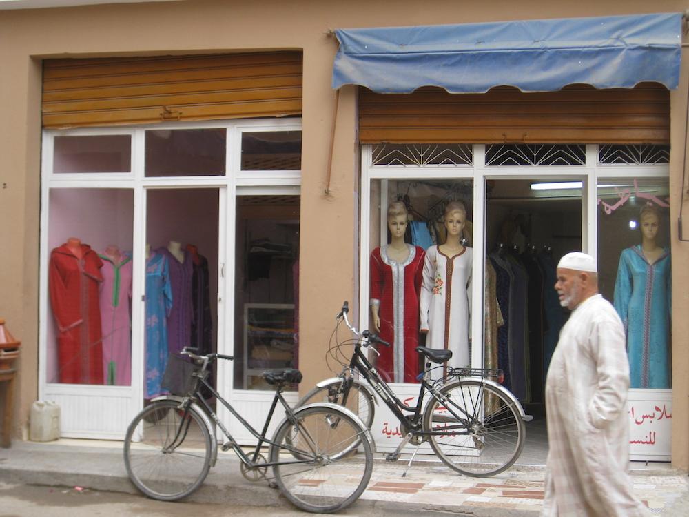 Taroudant shop (3)
